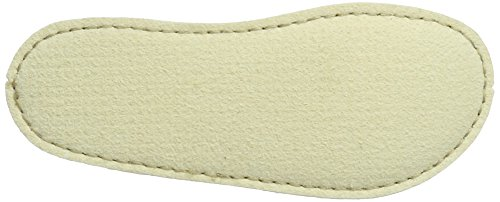 Chaussons Femme Mules ara Rot Cosy Lachs wF7xB