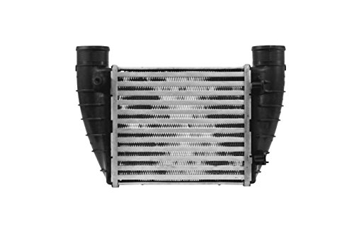 - Intercooler Kit - Cooling Direct For/Fit AY3012105 05-07 Audi A4/S4 Sedan/Wagon (To Vin 7803500) 07-09 A4/S4 Cabriolet 2.0L (RightHand)
