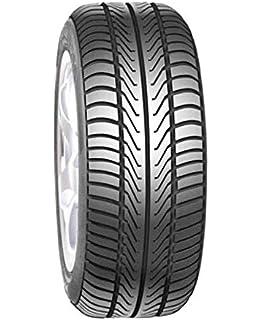 Forceum Hena High Performance All-Season Radial Tire-225//50ZR16 96W XL