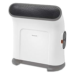 Amazon Com Honeywell Thermawave Ceramic Heater Hz 850