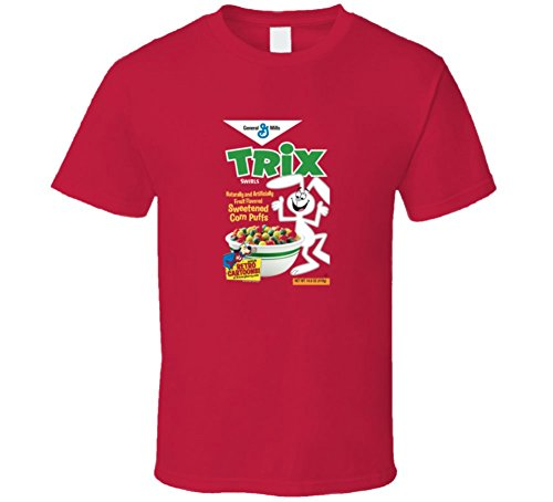 trix-are-for-kids-cereal-t-shirt-2xl-red