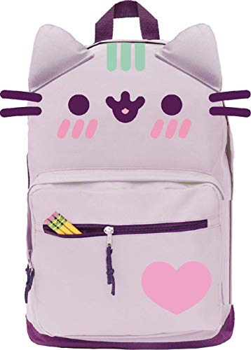 Looking for a cute backpacks for teen girls small? Have a look at this 2020 guide!
