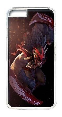 bloodseeker iphone