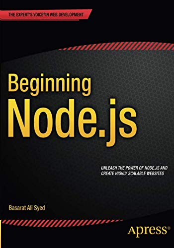 Download The Node Beginner Book Pdf