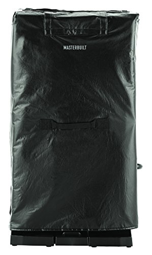 How to buy the best insulation blanket for smoker?