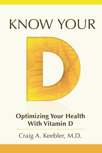 know-your-d-optimizing-your-health-with-vitamin-d