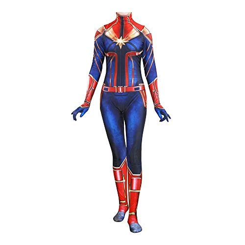 Most Popular Womens Costumes