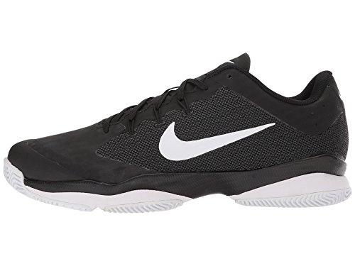 Anthracite Homme Ultra Fitness Chaussures de Black NIKE Air 010 Noir Zoom White 1qvBBf