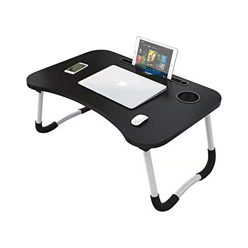 Best Foldable Laptop Desk In India