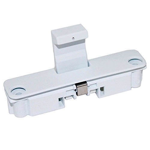 Washers & Dryers Lid Lock Strike for Whirlpool, Sears, Kenmore, AP4514459, PS2579805, W10240513