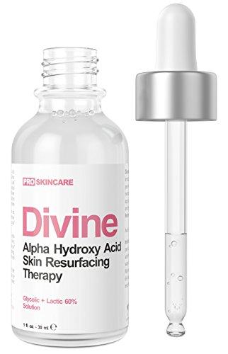 Divine Skin Care - 5