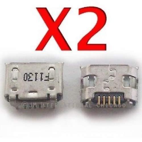 Atrix hd mb886 xdating