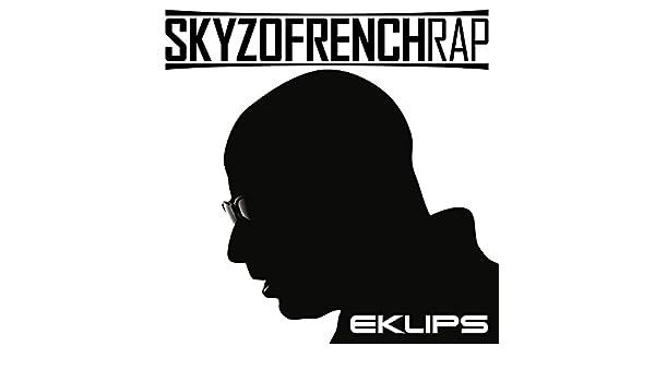 skyzofrench rap 2 mp3