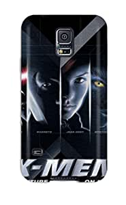 For Galaxy S5 Fashion Design X-men Case-RdhkEwe4389RbBbB