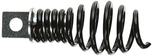 General Wire Spring BG Drain Cable Boring Gimlet