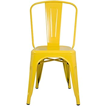 xavier pauchard french industrial dining room furniture xavier pauchard french industrial dining room furniture modhaus yellow tolix style chair xavier pauchard french industrial dining room furniture modhaus