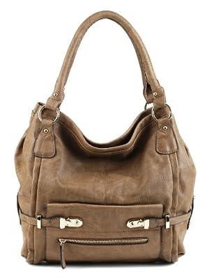 Scarleton Shoulder Bag H1148