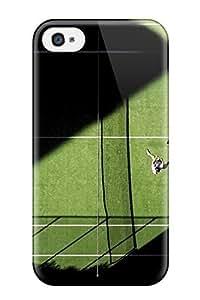 Alanda Prochazka Yedda's Shop Best 937102 5cK86460832 Hot New Toshiba Satellite Case Cover For iPhone 5c With Perfect Design