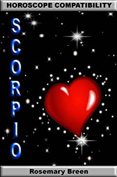 Horoscope Compatibility - Scorpio: Love Life Relationships