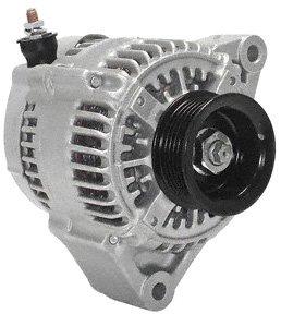 96 lexus ls400 alternator - 7