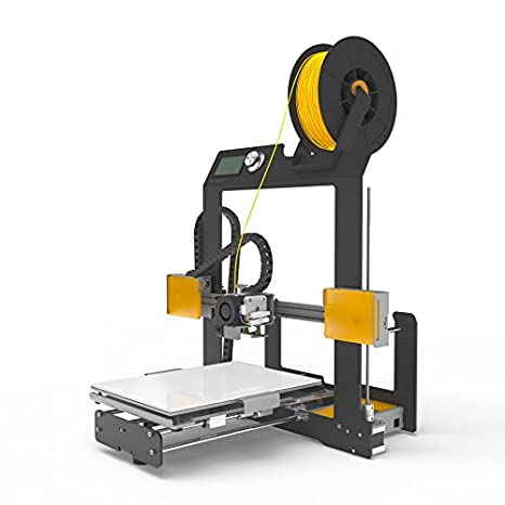Amazon.com: Hephestos 2 - 3D Printer: Electronics