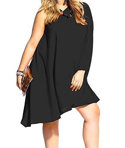 Buy motel dress size guide - 6