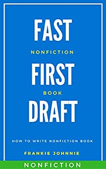 9 Powerful Tips for Writing Your First Successful Ebook