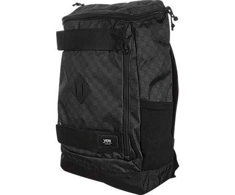 c60b1732a34 Amazon.com: Vans Hooks Skatepack: Sports & Outdoors
