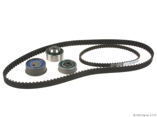 ContiTech Timing Belt Kit by ContiTech (Image #1)