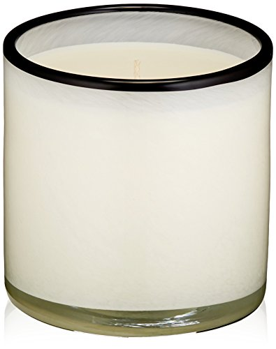 LAFCO New York House & Home Candle, Penthouse Champagne