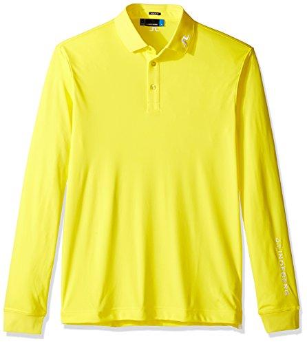 jlindeberg-mens-m-tour-tech-ls-reg-tx-jersey-radiant-yellow-medium
