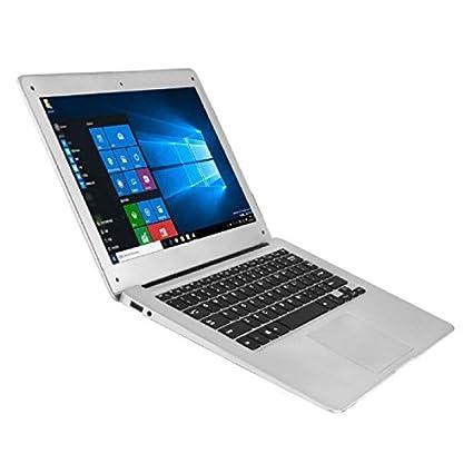 Jersey EZBook 2 ultrafina para portátiles Ultrabook – 14.1 inch – 1080p ...