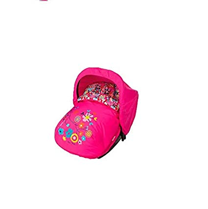 Tuc Tuc 9572 - Mini saco, niñas