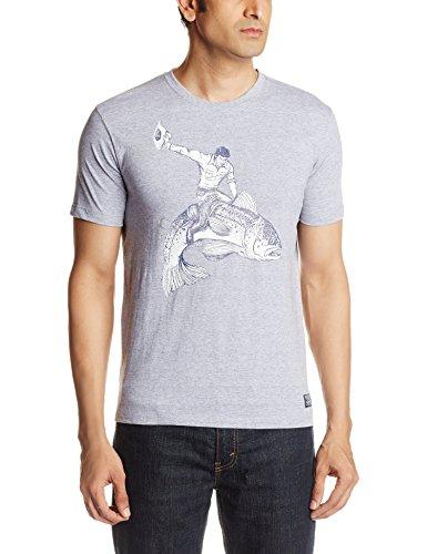 Wrangler Men's T-Shirt