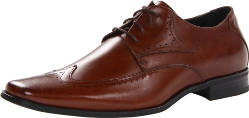 Stacy-Adams-Mens-Atticus-Oxford