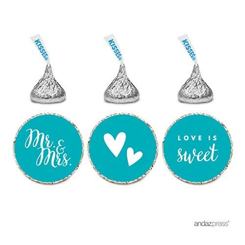 best 5 wedding decorations aqua,amazon,review,must,Best 5 wedding decorations aqua to Must Have from Amazon (Review),