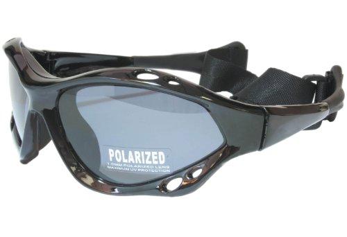G&G Polarized Surfing Sport Sunglasses - Polarized Compare Sunglasses