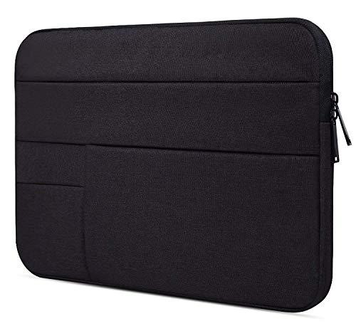12.3-13.3 Inch Waterproof Laptop Sleeve Case for