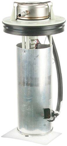 Bosch 67649 Original Equipment Replacement Electric Fuel Pum