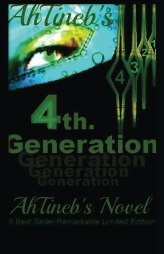 Download The 4th Generation ebook