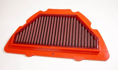 BMC High Performance 04-06 Yamaha YZF-R1 Air Filter - Race (Jersey Shore Store)