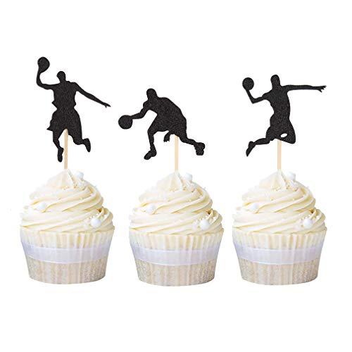 630af15e90463 Nba Basketball Players - Trainers4Me