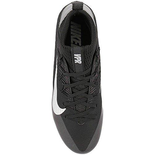 Mens Nike Vapor 2 Football 15 US Cleats Nike Mens Untouchable 2 Vapor Untouchable 8Tq8fHr