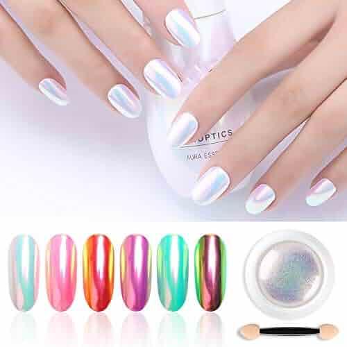 b40fd7fe6f Shopping Vonrui - Glitters - Nail Art Accessories - Nail Art ...