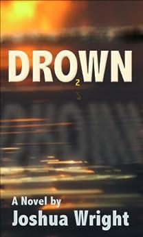 DRO2WN by [Wright, Joshua]
