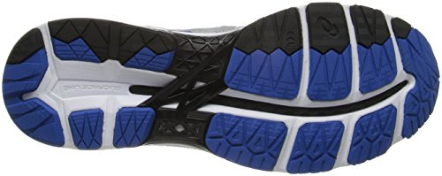 Asics Gel 2000 4 Fibra Sintética Zapato Para Correr