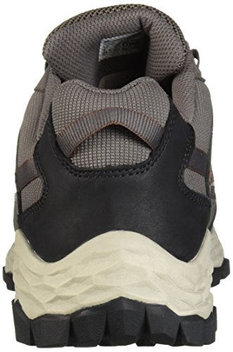 Walking Foam Fresh Balance Grey Women's New Shoe 13501 xqRXw6
