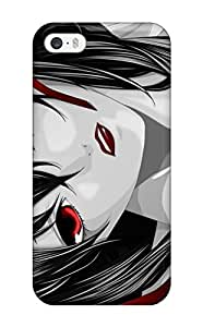 Hot 8038447K989327218 lying down monochrome roses petals Anime Pop Culture Hard Plastic Case For Samsung Galaxy S3 i9300 Cover