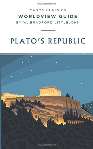 a literary analysis of the republic by plato Platonic criticism, literary criticism based on the philosophical writings of plato, especially his views on art expressed in phaedrus, ion, and the republic in practice platonic criticism is part of an extensive approach to literature, involving an examination of the moral , ethical , and historical effects of a work of art.