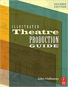 Download illustrated theatre production guide john ramsey holloway….